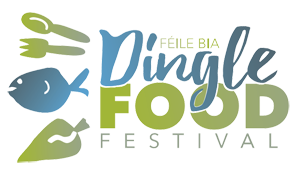 Dingle Food and Wine Festival