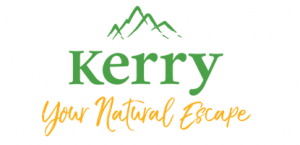 destination-kerry