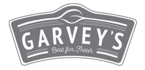 garveys supervalu